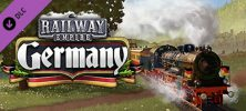 header 1 222x100 - دانلود بازی Railway Empire برای PC