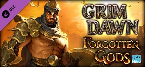 header 2 - دانلود بازی Grim Dawn برای PC