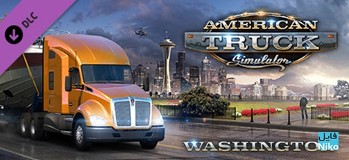 header 3 - دانلود بازی American Truck Simulator برای PC