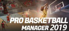 صثقفبغیلا 1 222x100 - دانلود بازی Pro Basketball Manager 2019 برای PC
