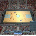 صثقفبغیلا 2 150x150 - دانلود بازی Pro Basketball Manager 2019 برای PC