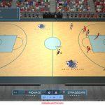 صثقفبغیلا 4 150x150 - دانلود بازی Pro Basketball Manager 2019 برای PC
