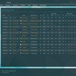 صثقفبغیلا 5 150x150 - دانلود بازی Pro Basketball Manager 2019 برای PC