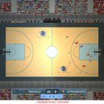 صثقفبغیلا 6 150x150 - دانلود بازی Pro Basketball Manager 2019 برای PC