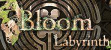 00 222x100 - دانلود بازی Bloom Labyrinth برای PC