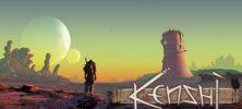 01 222x100 - دانلود بازی Kenshi برای PC