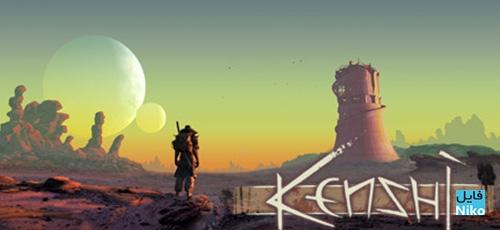 01 - دانلود بازی Kenshi برای PC