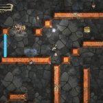 02 8 150x150 - دانلود بازی Bloom Labyrinth برای PC