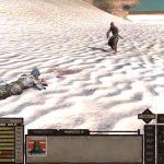 03 150x150 - دانلود بازی Kenshi برای PC