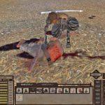 04 150x150 - دانلود بازی Kenshi برای PC