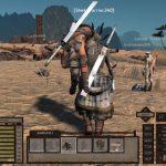 06 150x150 - دانلود بازی Kenshi برای PC