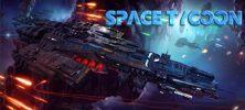 1 10 222x100 - دانلود بازی Space Tycoon برای PC