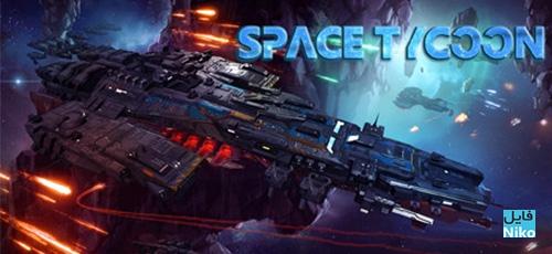 1 10 - دانلود بازی Space Tycoon برای PC