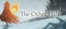 1 12 222x100 - دانلود بازی The Other Half برای PC