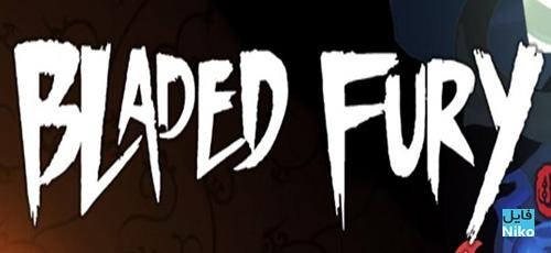 1 14 - دانلود بازی Bladed Fury برای PC