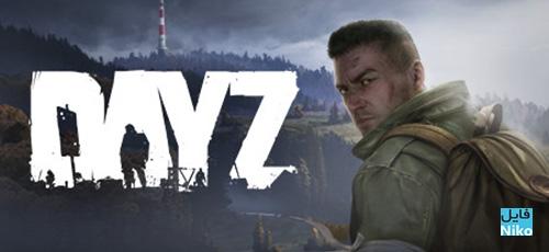 1 24 - دانلود بازی DayZ برای PC