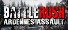1 26 222x100 - دانلود بازی BattleRush Ardennes Assault برای PC