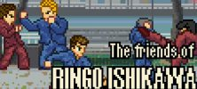 1 34 222x100 - دانلود بازی The friends of Ringo Ishikawa برای PC