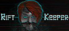 1 35 222x100 - دانلود بازی Rift Keeper برای PC