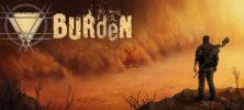 1 36 222x100 - دانلود بازی Burden برای PC