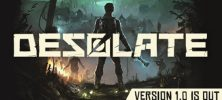 1 41 222x100 - دانلود بازی DESOLATE برای PC