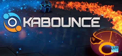 1 43 - دانلود بازی Kabounce برای PC