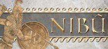 1 45 222x100 - دانلود بازی Nibu برای PC