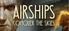 1 47 222x100 - دانلود بازی Airships Conquer the Skies برای PC