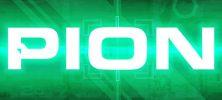 1 48 222x100 - دانلود بازی PION برای PC