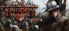 1 5 222x100 - دانلود بازی Medieval Kingdom Wars برای PC