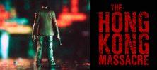 1 55 222x100 - دانلود بازی The Hong Kong Massacre برای PC