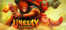 1 57 222x100 - دانلود بازی Unruly Heroes برای PC