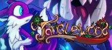 1 59 222x100 - دانلود بازی TANGLEWOOD برای PC
