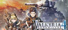 1 62 222x100 - دانلود بازی Valkyria Chronicles 4 برای PC