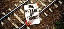1 63 222x100 - دانلود بازی Beware of Trains برای PC