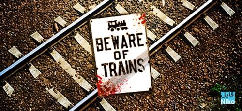 1 63 - دانلود بازی Beware of Trains برای PC