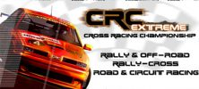 1 72 222x100 - دانلود بازی Cross Racing Championship Extreme برای PC