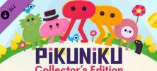 1 73 222x100 - دانلود بازی Pikuniku Collectors Edition برای PC