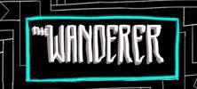 1 75 222x100 - دانلود بازی The Wanderer برای PC