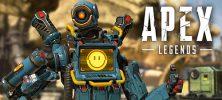 1 76 222x100 - دانلود بازی Apex Legends برای PC