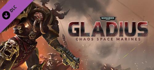 1 78 - دانلود بازی Warhammer 40000 Gladius Relics of War برای PC