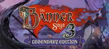 1 83 222x100 - دانلود بازی The Banner Saga 3 برای PC