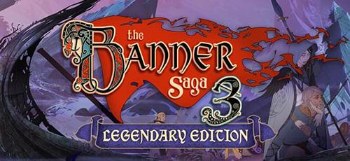 1 83 - دانلود بازی The Banner Saga 3 برای PC