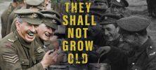 2 1 222x100 - دانلود مستند They Shall Not Grow Old 2018 با زیرنویس فارسی