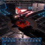 2 11 150x150 - دانلود بازی Space Tycoon برای PC