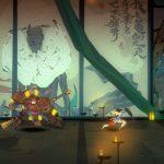 دانلود بازی Bladed Fury برای PC اکشن بازی بازی کامپیوتر ماجرایی نقش آفرینی