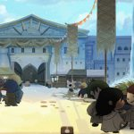 2 15 150x150 - دانلود بازی NAIRI Tower of Shirin برای PC