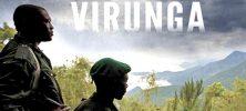 2 16 222x100 - دانلود مستند ویرونگا Virunga 2014 با دوبله فارسی