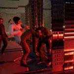 2 20 150x150 - دانلود بازی Behind The Beyond برای PC