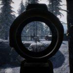 دانلود بازی BattleRush Ardennes Assault برای PC اکشن بازی بازی کامپیوتر